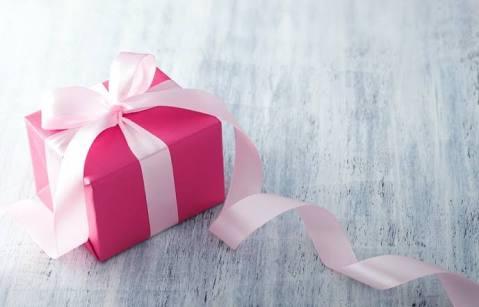 友達(女子)への誕生日プレゼント