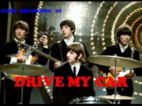 ひとりドライブ好き!