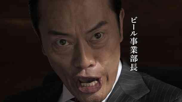 「秘密のケンミンSHOW」に、我が都道府県を代表して出て欲しい人!