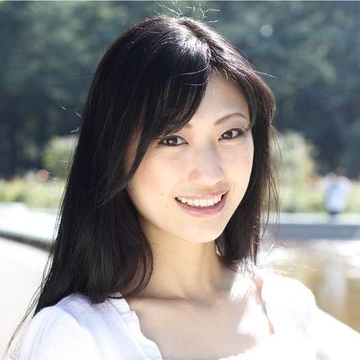 【画像】渡辺直美と壇蜜の風俗時代wwwマジかよこれwwww : ニコニコVIP2ch