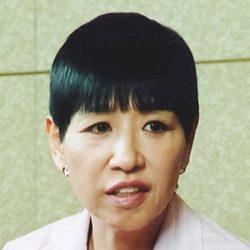 和田アキ子のマネジャーは50年で8人失踪!あの俳優の付き人も殴られていた ニュース&エンタメ情報『Yomerumo』