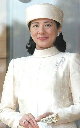 雅子さま、11年ぶり晩さん会へ=オランダ国王夫妻の国賓行事