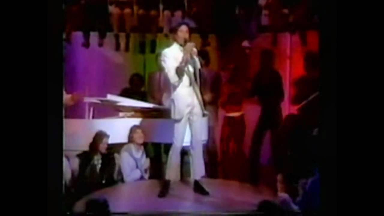 Michael Jackson - Baby Be Mine [HD] - YouTube