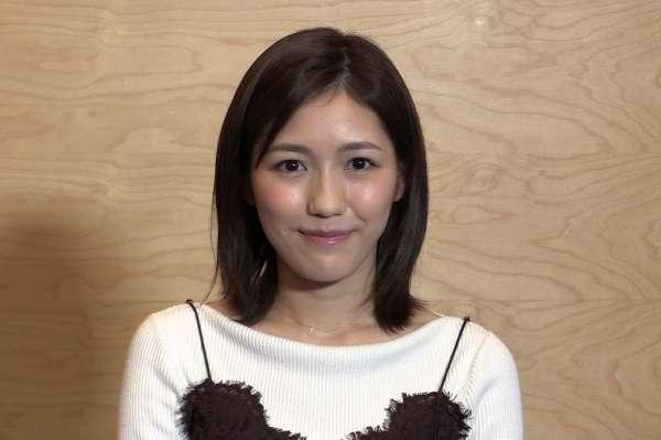 AKB48渡辺麻友、連ドラ主演決定 逆転勝利で頂点に