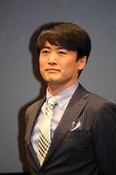 亀梨和也、涙…駅伝で生まれた人間ドラマに「かっこいいなと思います」― スポニチ Sponichi Annex 芸能