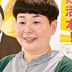 """大島美幸""""交際0日""""で結婚の決め手は母の一言「その顔で結婚できないでしょ」"""