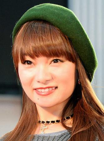 保田圭、インスタグラムのコメント欄を閉鎖 妊活ストレスか…何気ない言葉に…