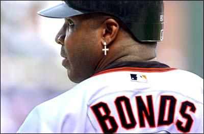 高校野球の坊主頭強制…長髪にして退部させられたら訴えられる?