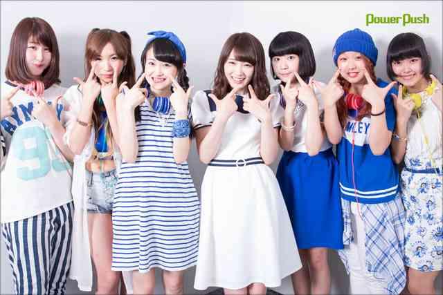 好きな歌手やアイドルグループ