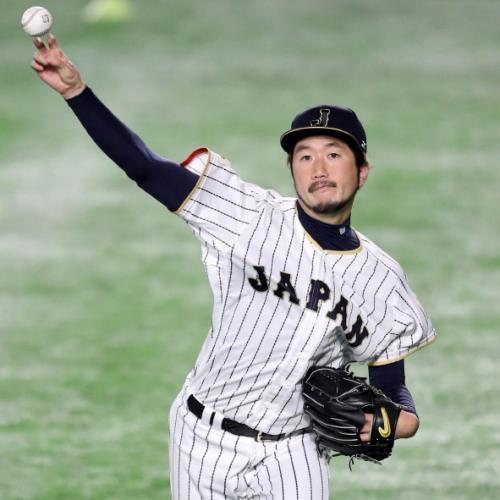 【WBC】坂本6番、先発は石川…侍ジャパンスタメン (スポーツ報知) - Yahoo!ニュース