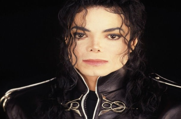 地球上で一番有名な人