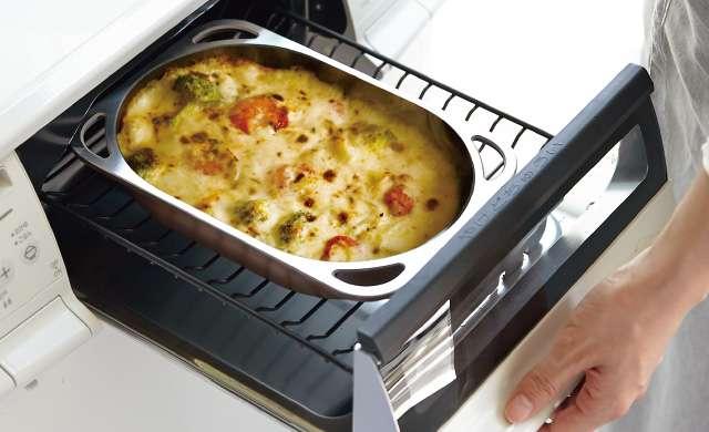 便利なキッチン用品