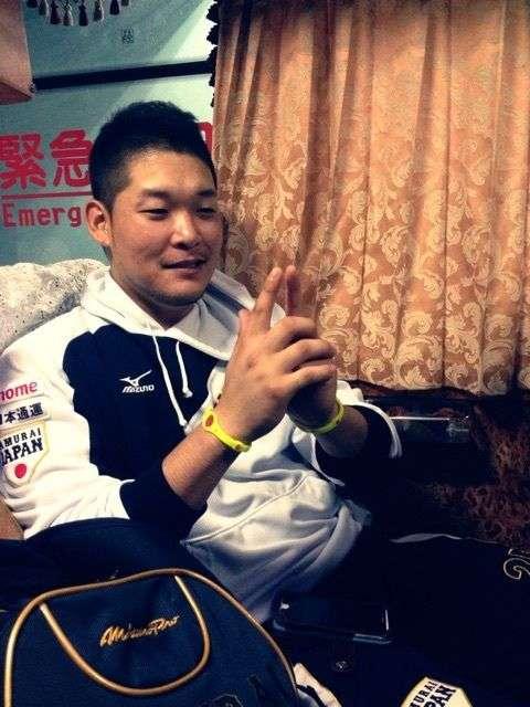 【WBC】侍ジャパン連勝 VS豪州戦 2戦連続大台超え21.2% 瞬間最高27.4%