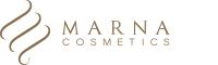 株式会社マーナーコスメチックス通販ショップ|ELENCE EVERLONG エレンスエバーロング  2
