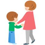 ふくずみアレルギー科  » 発達障害の治療について