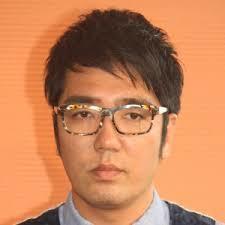 尾木ママこと尾木直樹氏、教員生活44年に別れ 今後は広報活動に