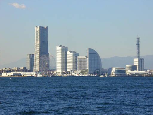 横浜大好き! Part2