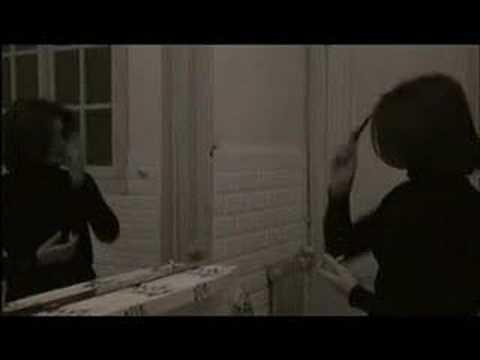 『un homme et une femme』 Clementine - YouTube