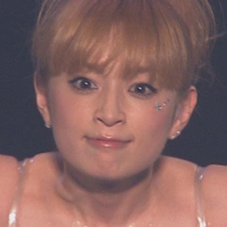 「若返った!?」「可愛すぎる!」浜崎あゆみの最新ショットが美しすぎると大好評