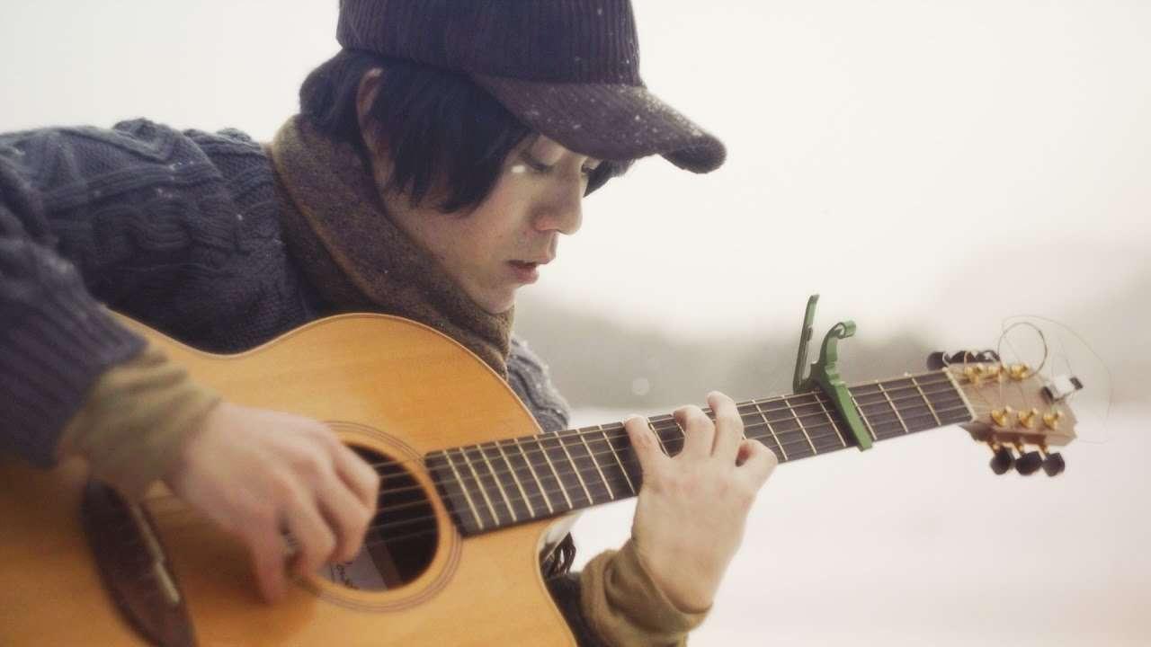 JYOCHO『安い命』(Official Music Video) - YouTube
