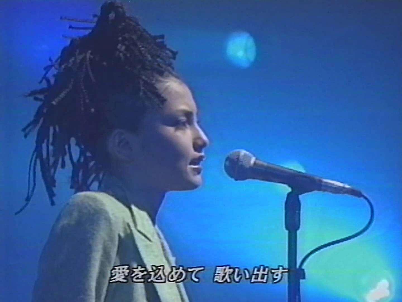 宝生舞 Carnival 1997-11-10 - YouTube