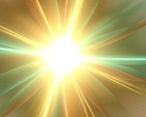 愛知ソニア 連載「イナンナが語る ニビル星人アヌ一族の物語」:春分の日のエネルギー