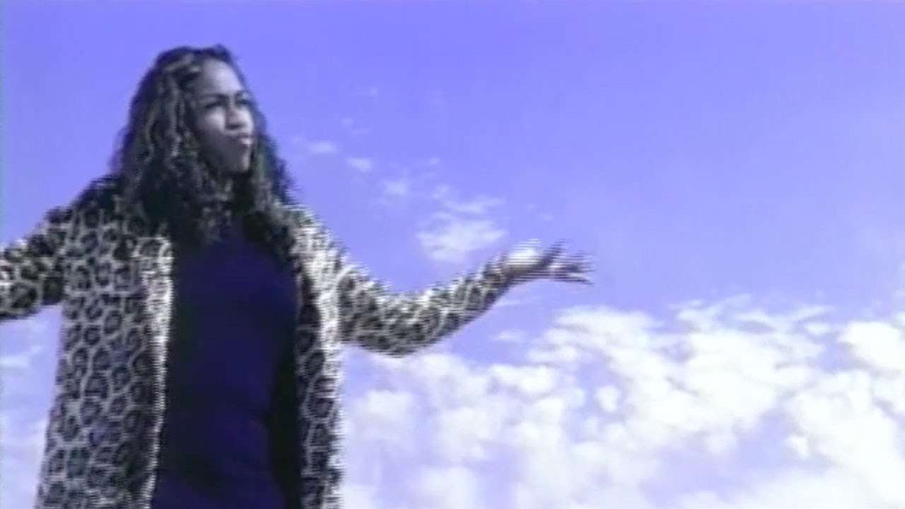 """SWEETBOX """"EVERYTHING'S GONNA BE ALRIGHT"""", official music video (1997) - YouTube"""