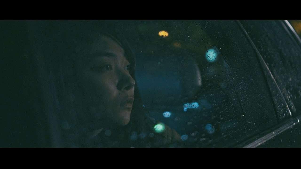 スカート /  静かな夜がいい【OFFICIAL MUSIC VIDEO】 - YouTube