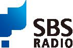 SBSラジオトップ|SBSラジオ [静岡放送]-アットエス
