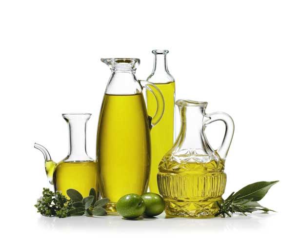 硫酸銅まぶしたオリーブや偽オリーブ油を押収、日本や米国でも販売…イタリア