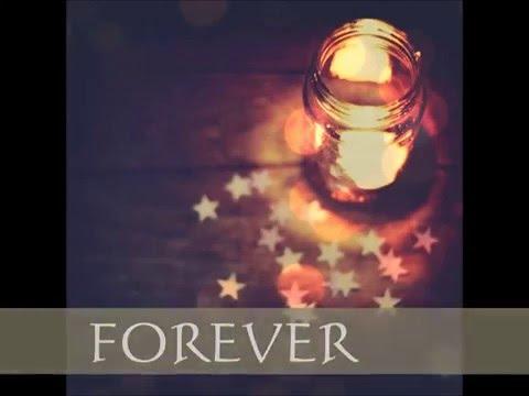 FOREVER 【男闘呼組さん】 歌詞付き★男闘呼組さんとコラボカラオケ♪ - YouTube