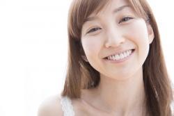 こんなに違う!? 中国人から見た日本人女性と中国人女性の違い=中国報道-サーチナ