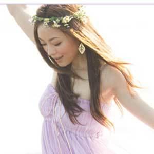 高額慰謝料で悠々自適のキャンパスライフ 阪神・西岡の元妻・徳澤直子が再婚発表で…
