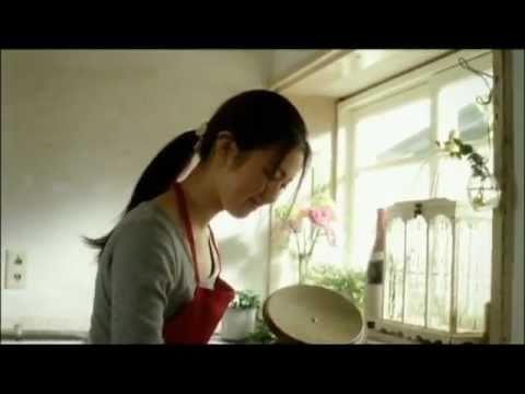back number - 花束 (Short ver.) - YouTube