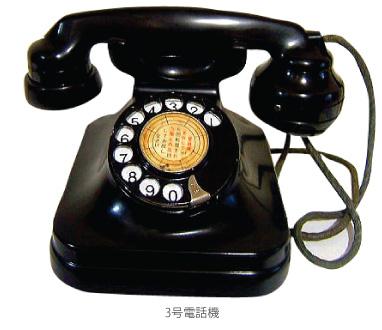 固定電話って必要ですか?