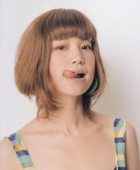「YUKIのオールナイトニッポン」が20年ぶりに復活!ソロデビュー15周年で一夜限りのフリーダムトーク
