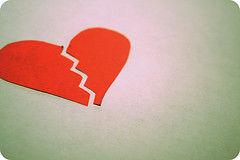 【失恋ソング】恋が終わったらとりあえず聴く洋楽~未練タラ×2?もう吹っ切れた?~ - NAVER まとめ