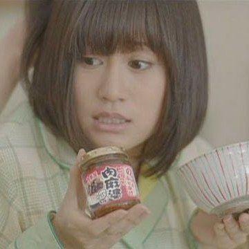 前田敦子のバランスの良い豪華で多い朝食ブログTwitter[まとめ]彼氏 - NAVER まとめ