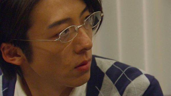 高橋一生 役者生命の危機…鼻の手術痕に刻まれた極秘闘病半年