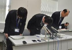 千葉県立幕張総合高校で実技を選んだ生徒を優先評価 受験生は知らず