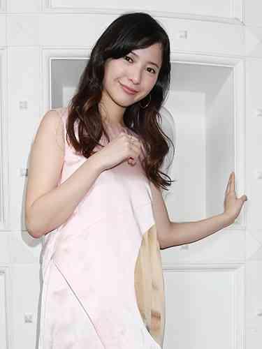 吉高由里子「大好きでした」共感する女子続出の「東京タラレバ娘」クランクアップで感慨