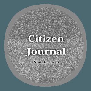 【森友学園】理事長・ 籠池康博の嫁に関するヤバい過去とは?! | CitizenJournal