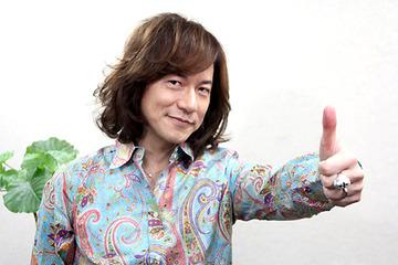 ダイアモンド☆ユカイ、PTAに積極的参加「人生が豊かになる」