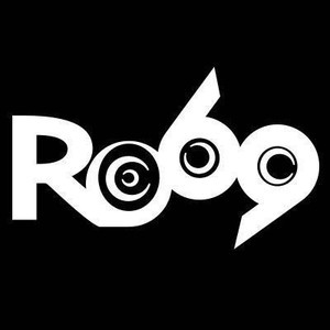 「ジャニーズ大運動会 2017」、4/16に開催決定 (RO69(アールオーロック)) - Yahoo!ニュース