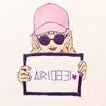 石川愛理さん(@airi0831) • Instagram写真と動画