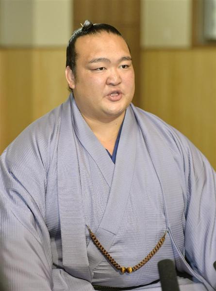 鈴木奈々 母校から受けた仕打ちを暴露「高校名は出さないでくれ」