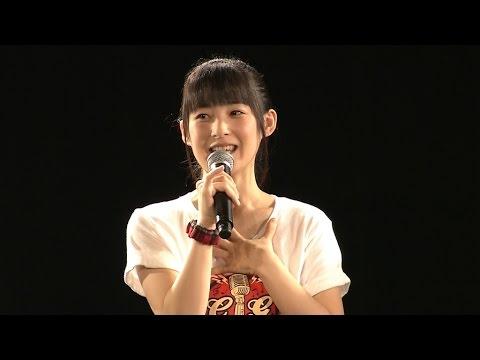 嗣永桃子、来年6月末で芸能界引退 - YouTube
