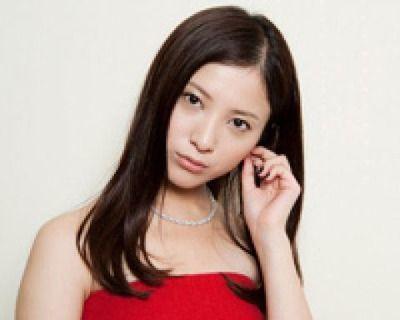 吉高由里子が妊娠中の女子アナを突き飛ばし非難殺到 ぶる速-VIP