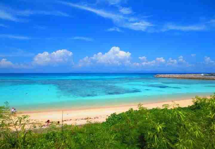 旅好きが選ぶ日本のベストビーチ Top10/トラベラーズチョイス™ 2017年 世界のベストビーチ | TripAdvisor Gallery