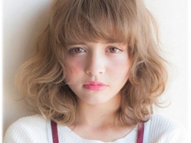 新たなるハーフモデル加藤ナナが天使すぎる!!!   ギャザリー